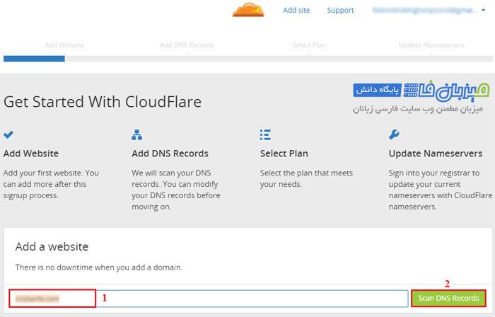 Cloud-Flare-5