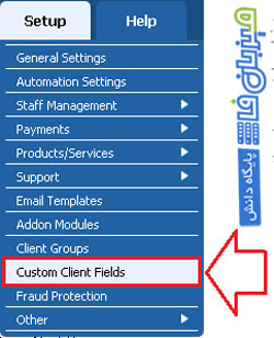 Custom-Client-Fields-1