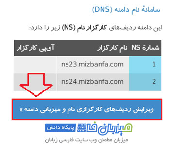 change-dns-in-irnic-1