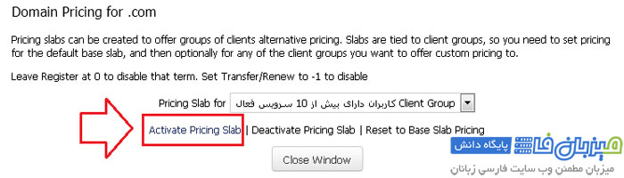 client-groups-7