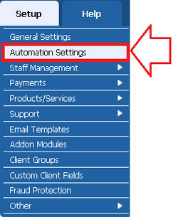 domain-setting-7