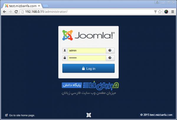 install-joomla-3-in-linux-10