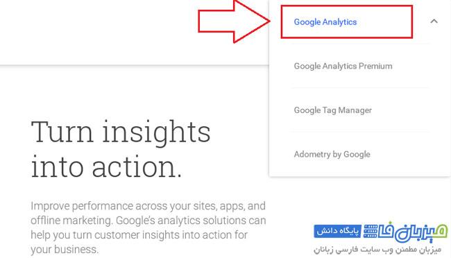 active-google-analytics-2