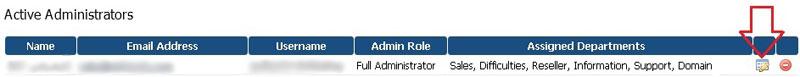 administrator-user-5