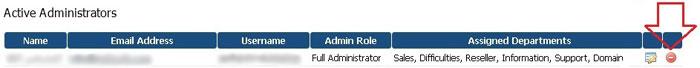 administrator-user-7