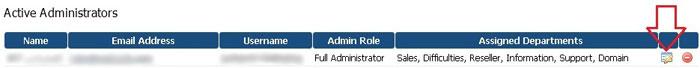 administrator-user-8