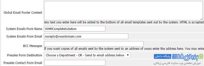 mail-tab-2