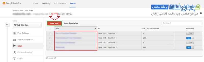 google-analytics-goal-3