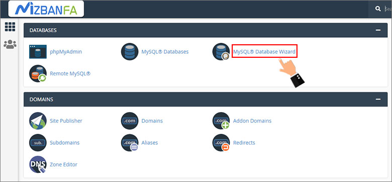 install-wordpress-in-cpanel-addon-domain-7