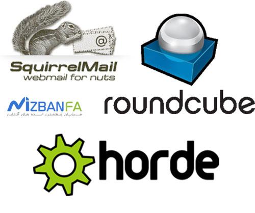 login-webmail-in-cpanel-3