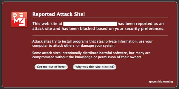 virus-webmaster-1