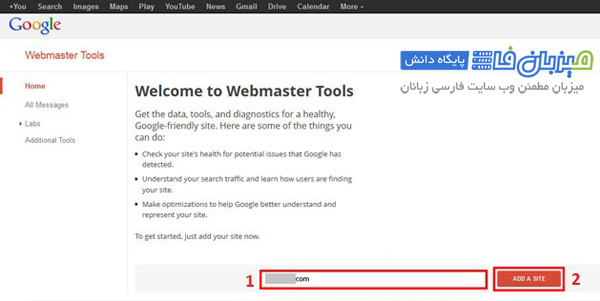 virus-webmaster-5