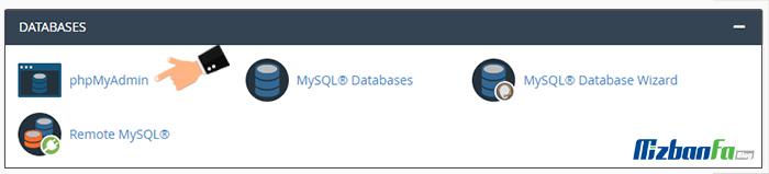آموزش تغییر آدرس url های سایت وردپرسی پس از تغییر آدرس دامنه سایت