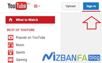 custom-url-in-youtube-0