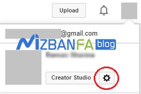 custom-url-in-youtube-1