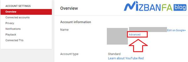 custom-url-in-youtube-2