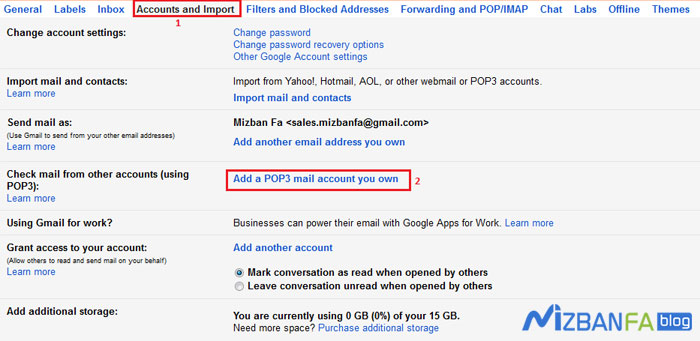 access-your-email-with-gmail-2