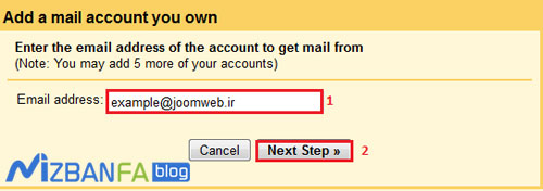 access-your-email-with-gmail-3