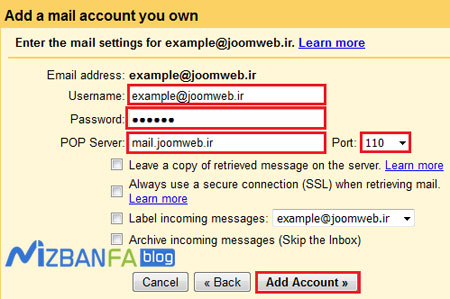 access-your-email-with-gmail-4