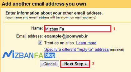 access-your-email-with-gmail-6