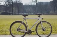 با خرید دوچرخه های هوشمند گوگل دیگر کار هایتان به تعویق نمی افتند