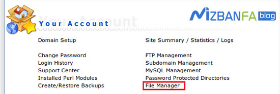 install-wordpress-in-directadmin-1