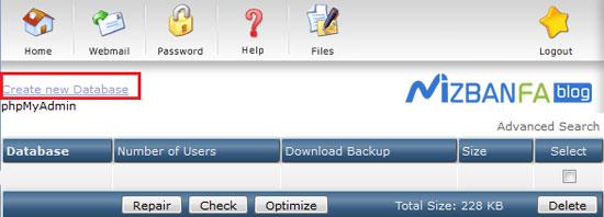 install-wordpress-in-directadmin-6