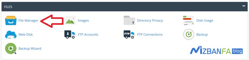 delete-file-and-empty-trash-in-cpanel-01