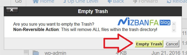 delete-file-and-empty-trash-in-cpanel-08