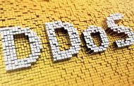 DDOS چیست؟