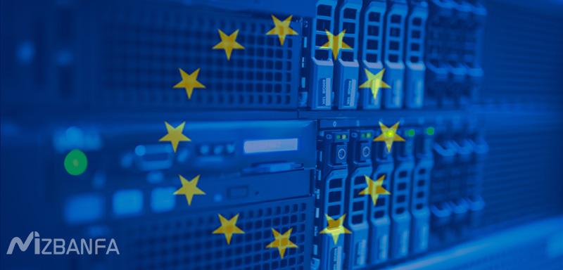 آیا اطلاعات وب سایت ها بر روی هاست اروپا در خطر تحریم است؟