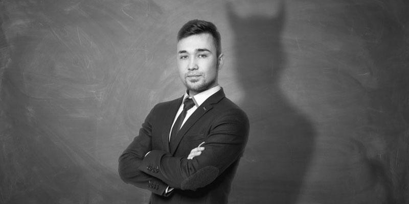 تحریم دامنه های ایرانیان توسط resello