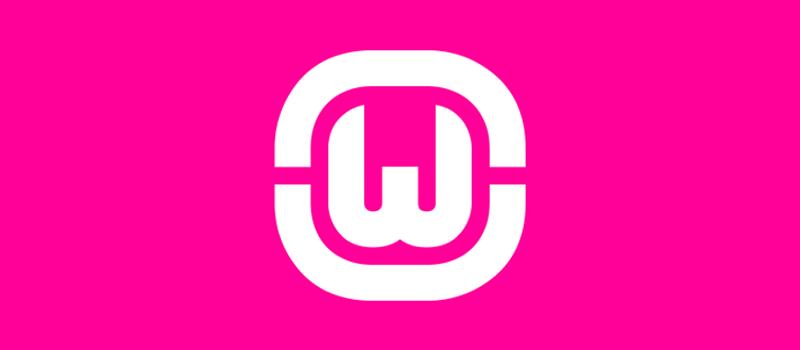 wamp mizbanfa - آموزش نصب وردپرس در لوکال هاست wamp