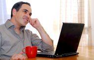 آموزش قدم به قدم نحوه راه اندازی سایت در اینترنت