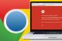 رفع خطای This site ahead contains harmful programs در وردپرس