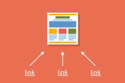 آموزش خروجی گرفتن از آدرس های url سایت در وردپرس
