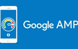 amp وردپرس چیست؟ و نحوه ساخت amp گوگل در وردپرس
