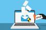 آموزش نحوه بلاک کردن آدرس ایمیل در وردپرس