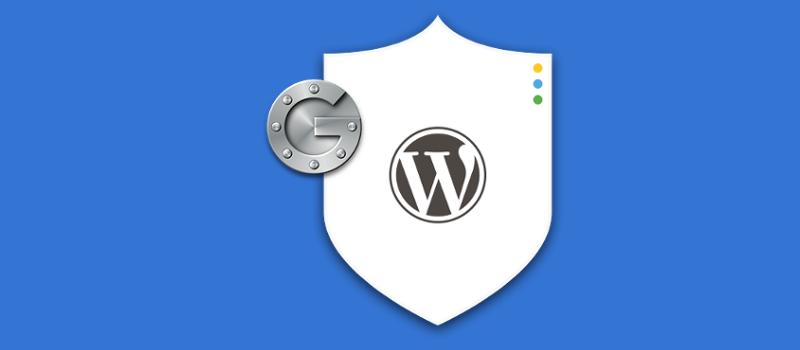 بهترین افزونه های امنیتی وردپرس | قوی ترین افزونه امنیتی وردپرس
