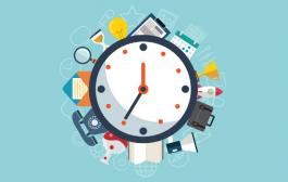آموزش مدیریت و کنترل فعالیت کاربران در وردپرس
