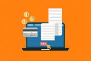 آموزش ایجاد درگاه پرداخت اینترنتی در وردپرس