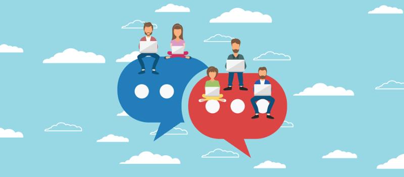 آموزش تفکیک دیدگاههای مرتبط و غیرمرتبط در وردپرس