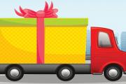 آموزش ارسال رایگان محصولات در ووکامرس
