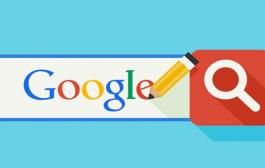 آموزش اضافه کردن جستجوی گوگل به سایت وردپرس