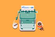 آموزش محدودیت نویسنده در تعداد مطالب ارسالی وردپرس