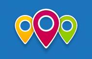 آموزش نمایش اطلاعات مکان تجاری سایت وردپرسی در نتایج گوگل