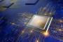 آموزش رفع مشکل استفاده زیاد از منابع CPU در وردپرس
