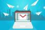 آموزش ارسال ایمیل در لوکال هاست