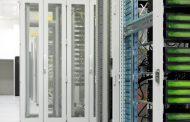 آشنایی با کانفیگ، مدیریت و تامین امنیت سرور های هاستینگ