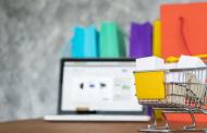 آموزش راه اندازی فروشگاه اینترنتی با وردپرس